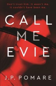 callmeevie
