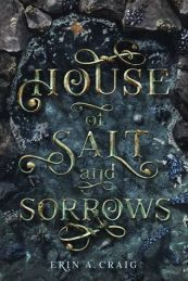 houseofsaltandsorrow