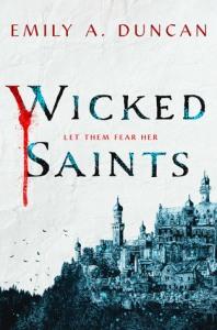 wickedsaints