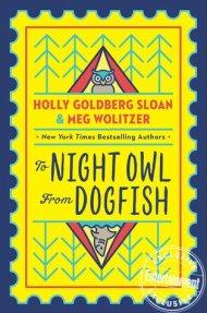 tonightowlfromdogfish