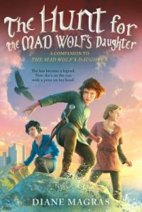 thehuntforthemadwolfsdaughter