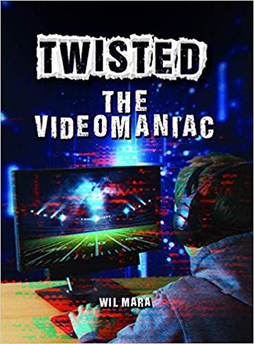 thevideomaniac