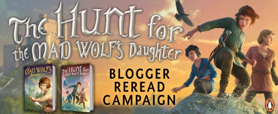 HuntForMadWolfDaughter_BlogBanner