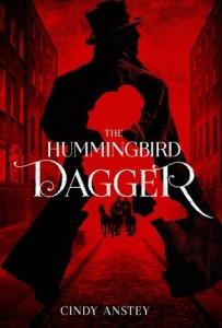 thehummingbirddagger