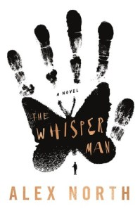 thewhisperman