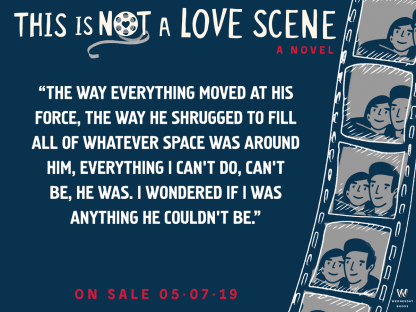 This Is Not a Love Scene_Whim 1