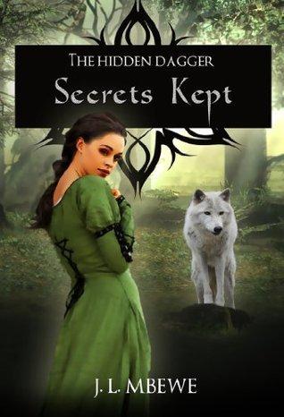 secretskept