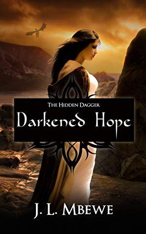 darkenedhope