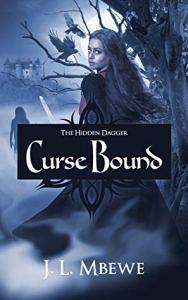 cursebound