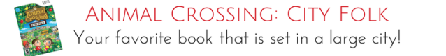 animal-crossing_-city-folk