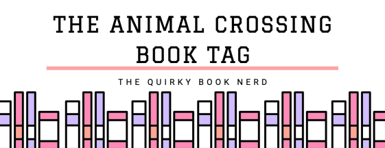 animalcrossingbooktag