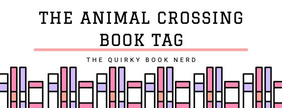 animalcrossingbooktag