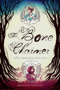 thebonecharmer