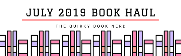 july2019bookhaul