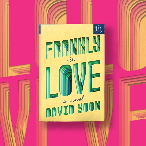 Frankly in Love_1200x1200