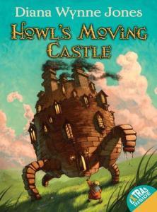 howlsmovingcastle