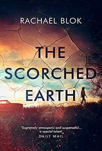 thescorchedearth