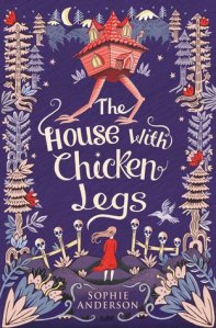 thehousewithchickenlegs