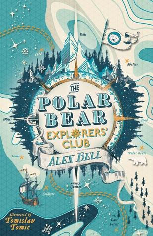 thepolarbearexplorersclub