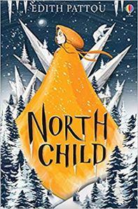northchild