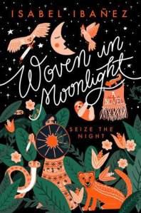 woveninmoonlight