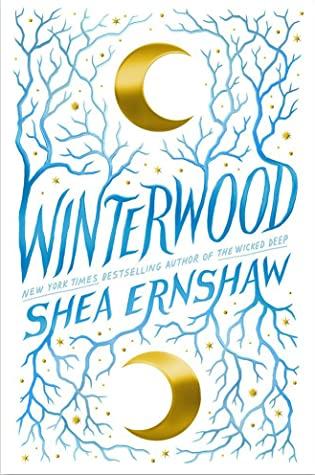 winterwoodowlcrate