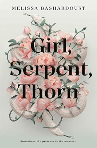 girlserpentthorn