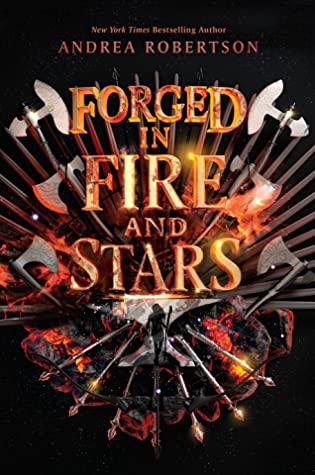 forgedinfireandstars